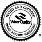 certification-wqa