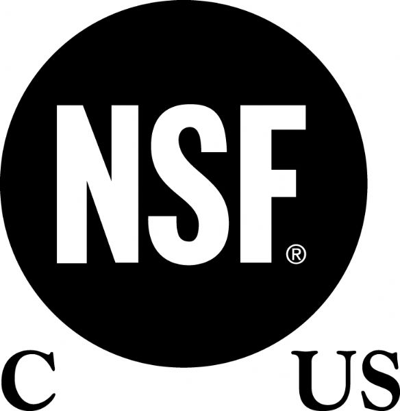 nsf-certification