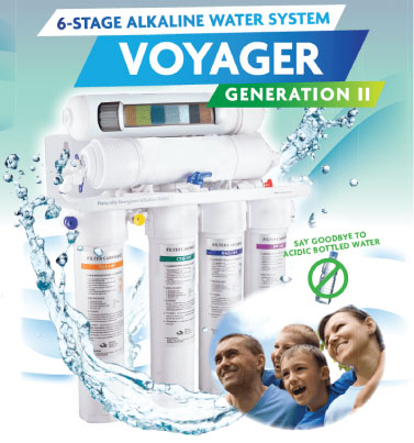product-alkaline-reverse-osmosis